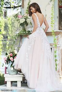 sherri hill 11335 new wedding dress on sale 44 off With sherri hill wedding dress