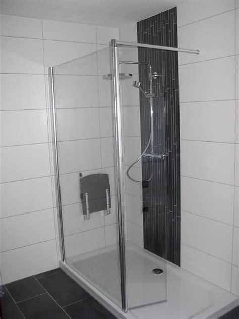 walk in dusche erfahrung walk in dusche erfahrung walk in dusche erfahrung walk in ber ideen