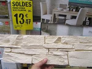 Carrelage Garage Brico Depot : soldes carrelage exterieur carrelage sol antidrapant ~ Dailycaller-alerts.com Idées de Décoration