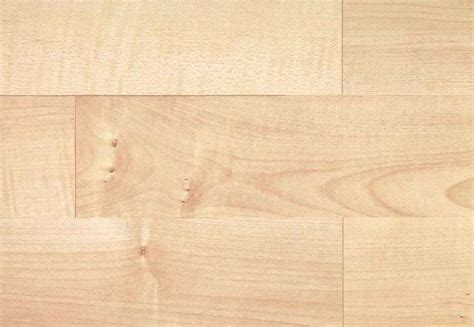 wooden flooring offers inhaus laminate flooring promotions collection