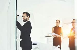 Was Ist Ein Moodboard : moodboards so erstellen sie die perfekte pr sentationshilfe instaffo blog ~ Markanthonyermac.com Haus und Dekorationen