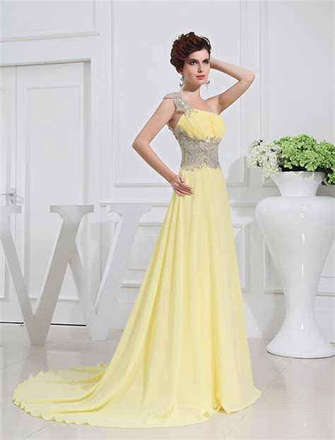 yellow dress for wedding lemon yellow wedding dress by lemonweddingdress on etsy the merry