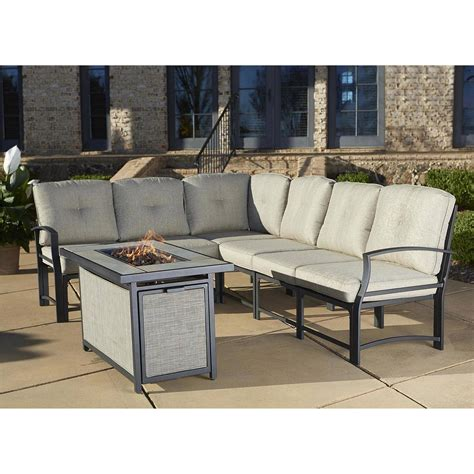 100 wayfair patio furniture patio furniture best