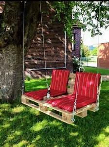 1000 ideen zu terrassen schaukel auf pinterest outdoor With französischer balkon mit schaukel garten erwachsene
