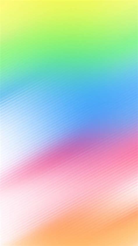 Color Gradient Wallpaper (76+ images)