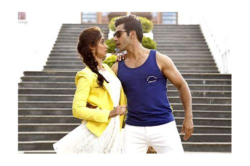 mea tera hero movie download
