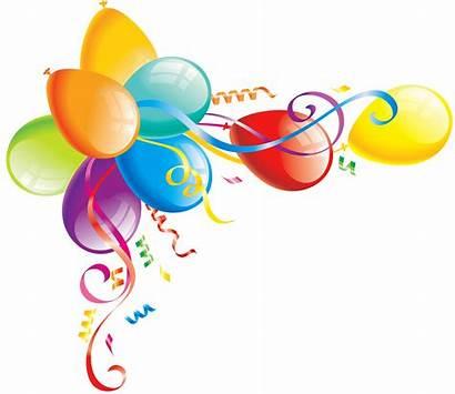 Clipart Ballons Balloons Clip Clipground