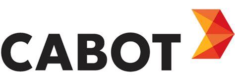 brand  cabot