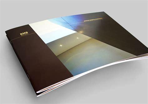 Home Design Catalogue Pdf by Creative Brochure Design Boutique Design Agency So