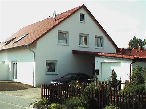 Ebay Kleinanzeigen Wohnung Braunschweig