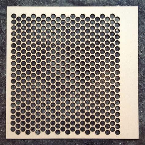 Tile Foolr Template by Penny Tile Template Tile Design Ideas