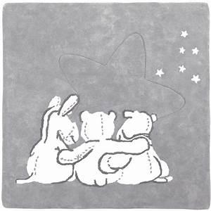 tapis de chambre bebe en coton avec personnage poudre d With tapis chambre bébé avec fleuriste Ï domicile