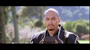 Ken Watanabe Broadway Debut as The King in 'The King and I ...