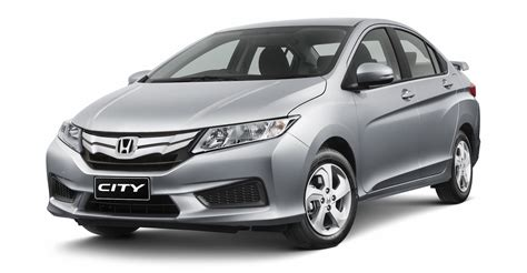 honda city pictures 2015 honda city limited edition launches from 19 490