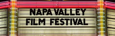 Staglin Festival Napa Valley calendar cliff lede vineyards