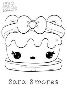 HD wallpapers candy apple coloring pages