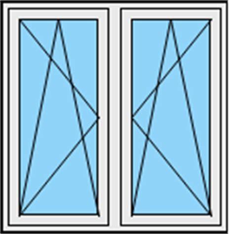 Dreh Kipp Fenster Lässt Sich Nicht Mehr öffnen by Fenster 246 Ffnungsarten Kunststofffenster