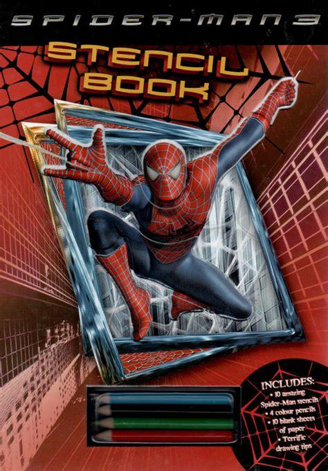spider man coloractivity funtastic  comics books