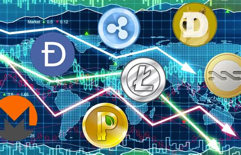 Bitcoin is deflationary, which means the coins become more valuable over time, not less. 7 Bitcoin Uses & Benefits Every Cryptocurrency Investor Should Know