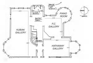 flor plans gallery floor plan cano
