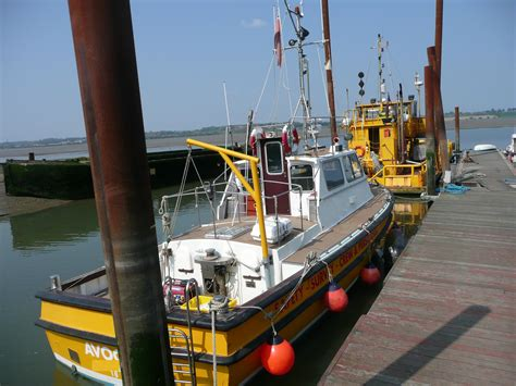 Boat Survey Prices by Plant Equipment Details Floating Plant Services