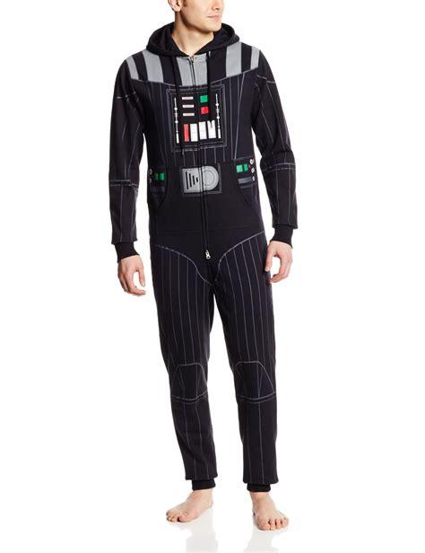 Pin on Star Wars Fashion - Men