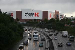 Boxspringbett Möbel Kraft : m bel kraft ~ Michelbontemps.com Haus und Dekorationen