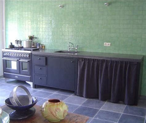 tiles designs for kitchens 24 best sink faucet ideas images on home ideas 6208