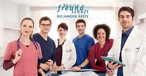 Die jungen Ärzte ARD Das Erste