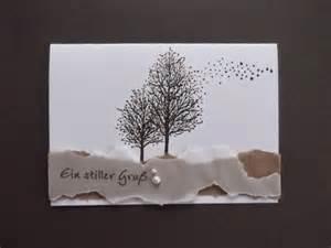 sprüche zur beerdigung über 1 000 ideen zu beileid sprüche auf kondolenzkarte abschied und beileid