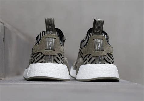 adidas nmd r2 where to buy sneakernews com