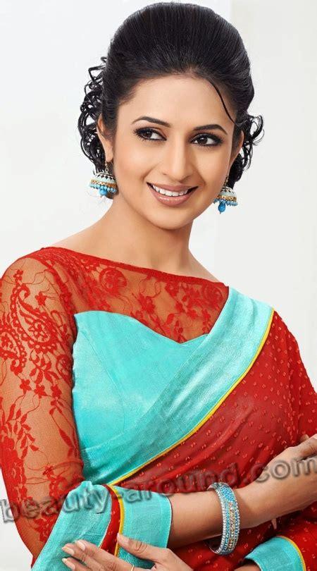 Inderjeet Singh Bollywood Indian Tv Actress Hot Pics