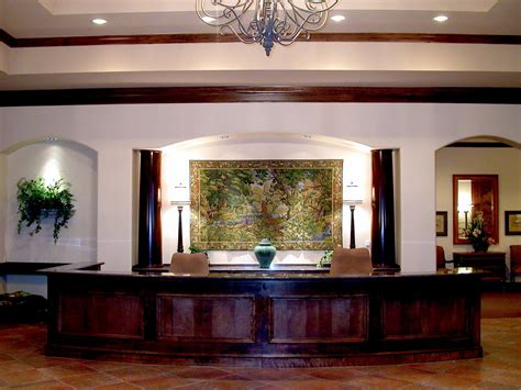 Funeral Home Interiors by Jst Funeral Home Design Funeral Home Design Funeral