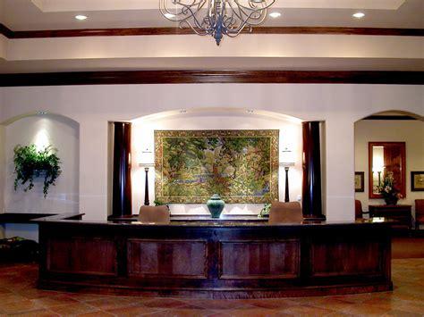 jst funeral home design funeral home design funeral home interior design funeral homes