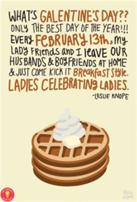 galentines day waffles  inquisitive mom