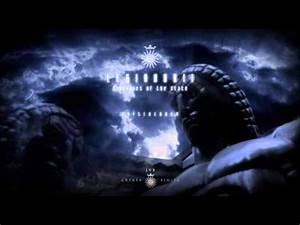 Legionarii - Aristocracy - YouTube