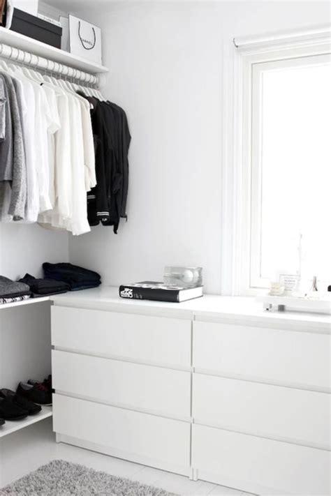 Low Wardrobe Closet by Minimal Interior Design Inspiration Bedroom Ideas