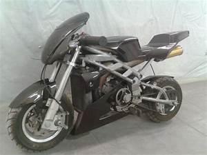 Pocket Mt4 : troc echange pocket street bike mt4 black nacree sur france ~ Gottalentnigeria.com Avis de Voitures