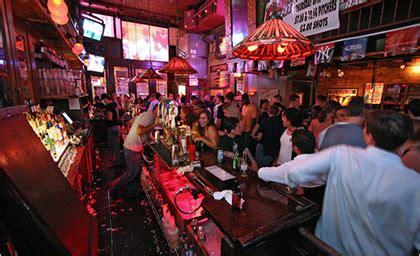 nyc  bars happy hour