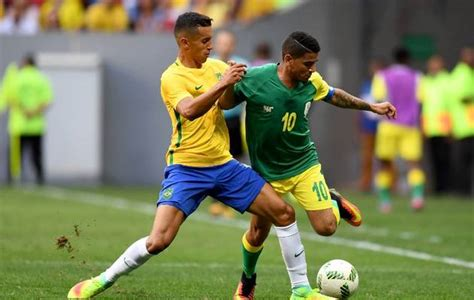 Overall it was a great experience, and he will look at it as a great platform for his first ever spell in europe. Montpellier offer Keagan Dolly that surpasses Sundowns ...