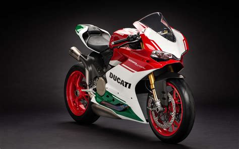 Ducati 4k Wallpapers by Ducati 1299 Panigale R Edition 2017 4k Wallpapers