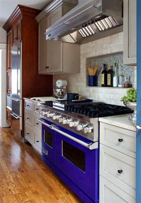 row house kitchen renovation washington dc kitchen