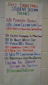 Best 25+ Highschool spirit week ideas ideas on Pinterest ...