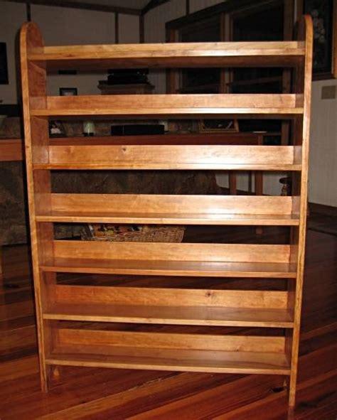 cd rack  gary  lumberjockscom woodworking community