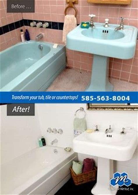 best 25 old bathtub ideas on pinterest relaxing