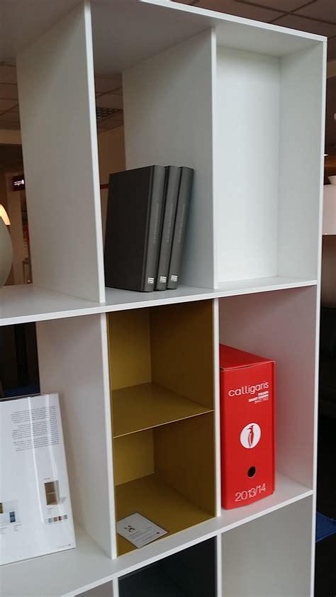 offerta libreria offerta libreria calligaris division soggiorni a prezzi
