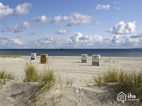 schleswig holstein rentals   bungalow   vacations