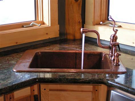 kitchen with corner sink corner kitchen sink design ideas for your home 6504