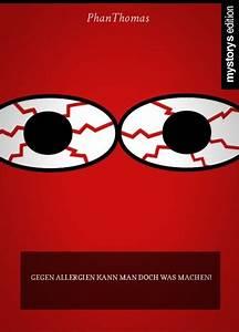 Was Kann Man Gegen Wespen Machen : humor satire gegen allergien kann man doch was machen von phanthomas ~ A.2002-acura-tl-radio.info Haus und Dekorationen