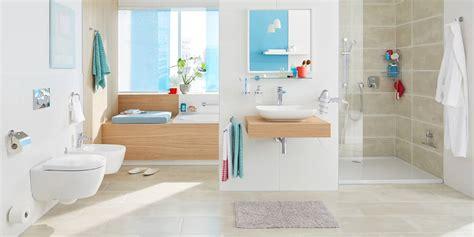 Bathroom Accessories Design Ideas by Adhesive Solutions For Bathroom Accessories Tesa